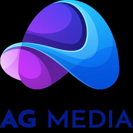 ag-media-strony-sklepy-internetowe-raciborz-slask