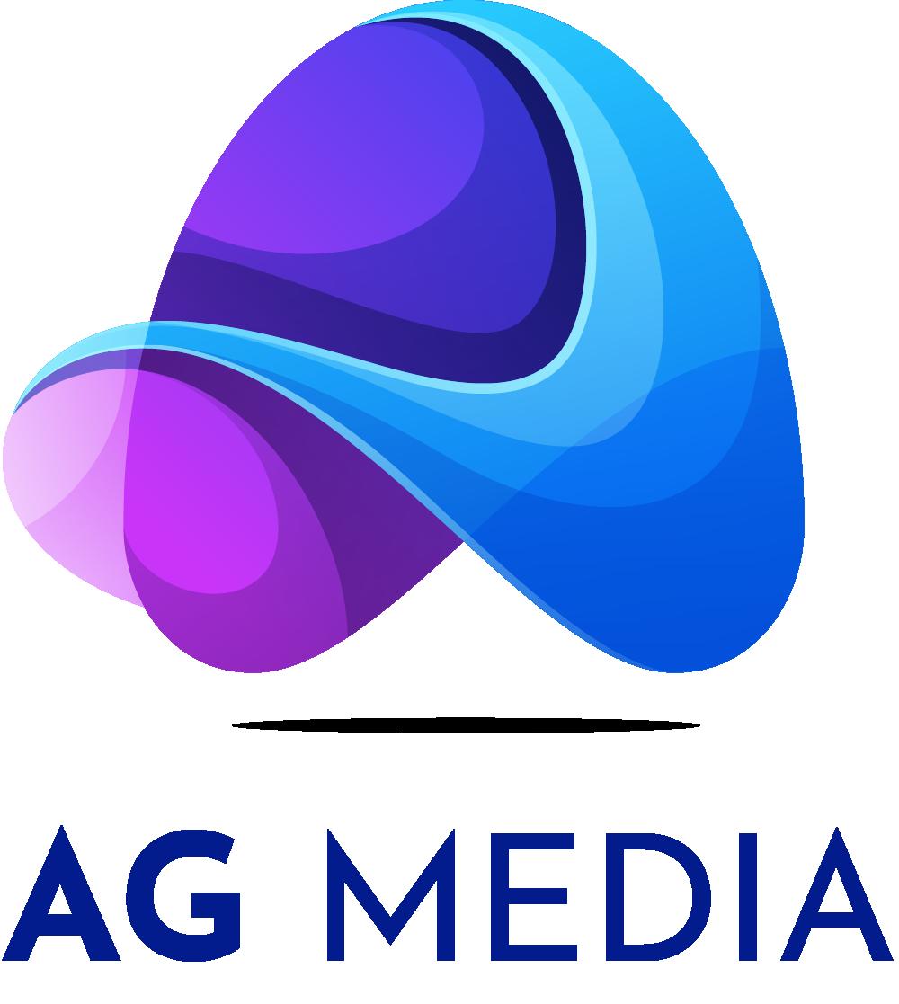 ag-media-sklepy-strony-internetowe-platformy-kursowe-slask