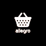 integracja-z-allegro