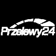 przelewy24-szybkie-p[latnosci-i ternetowye-sklep-internetowy
