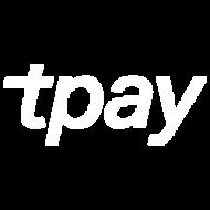tapy-platnosci-internetowe-sklepy-strony-internetowe
